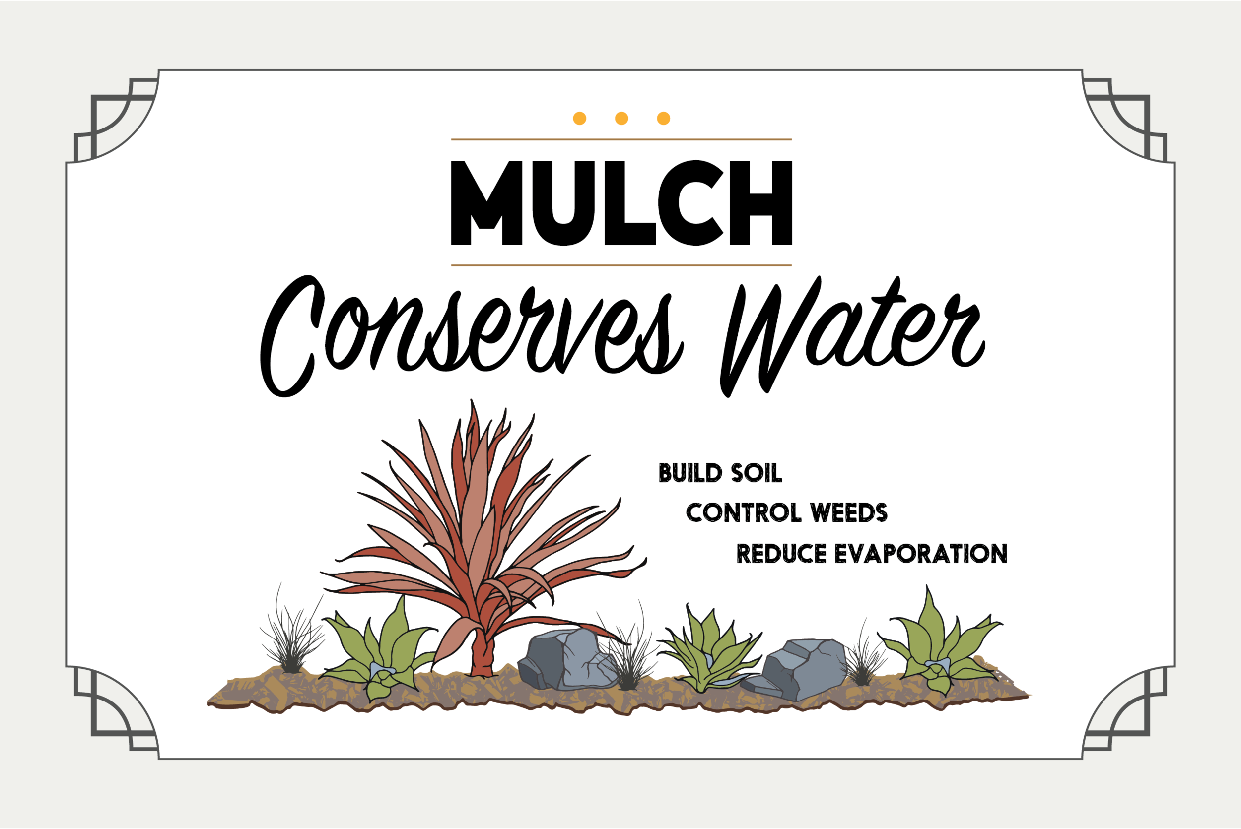 SWS Mulch2-02.png