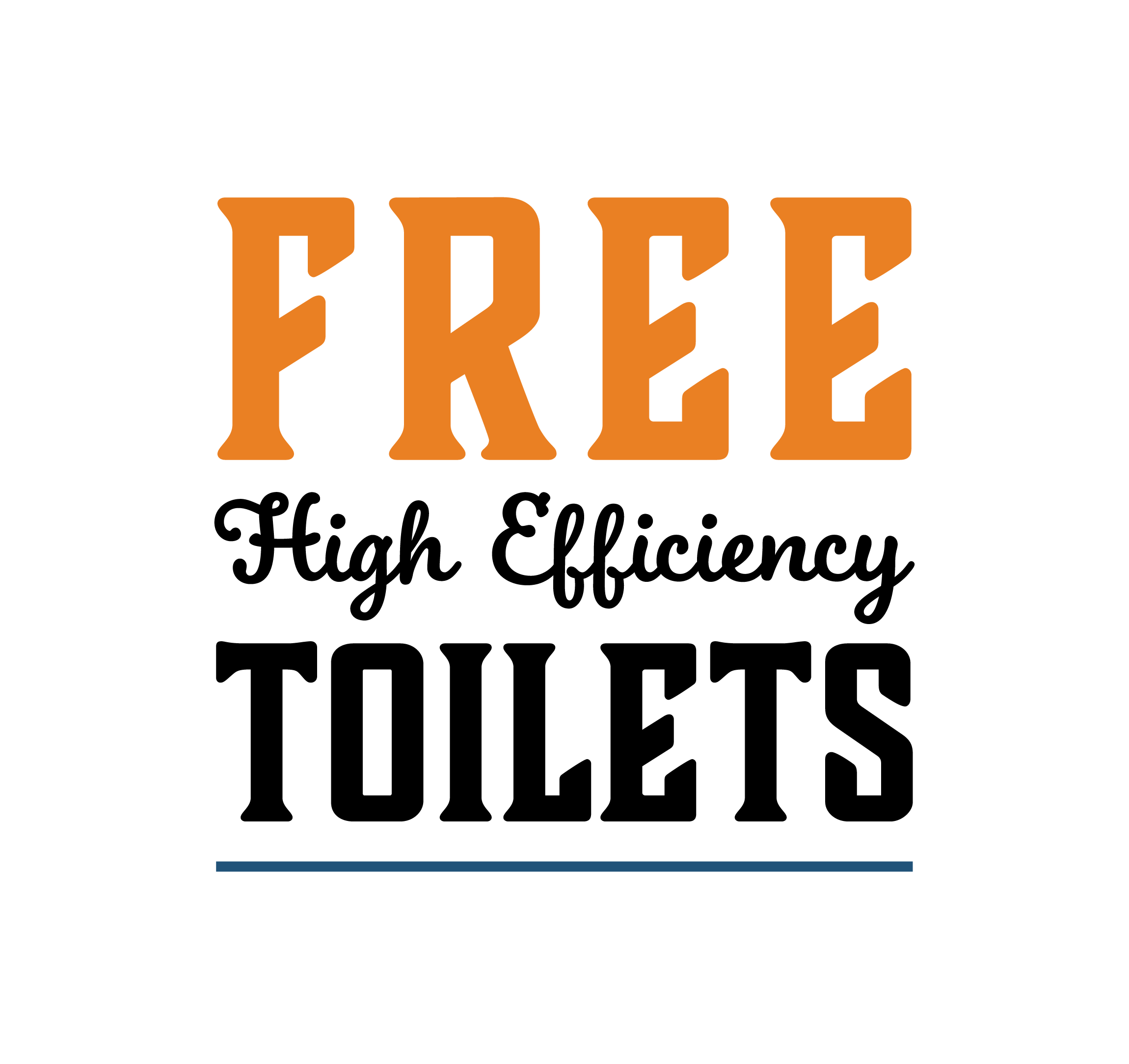 VCWD_Toilets_webE2-01.png