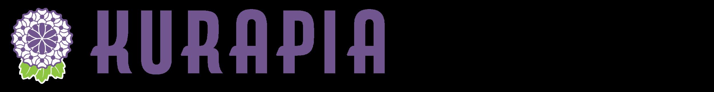 KD_Logo_Long-12.png