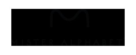 Mister Alphabet Horizontal Logo .png