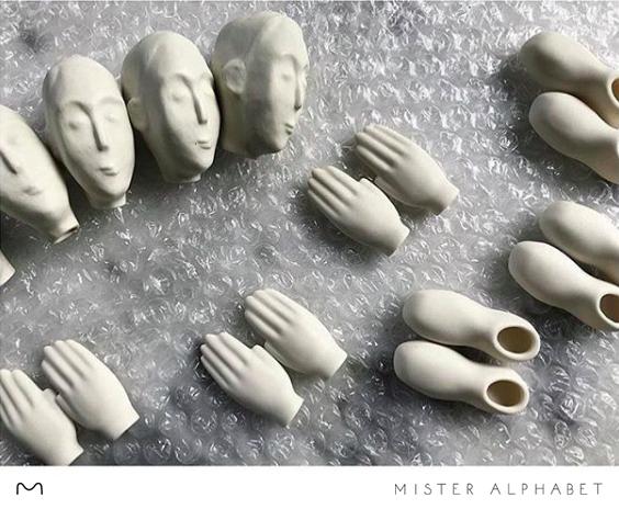 Porcelain_Mister Alphabet1.jpg