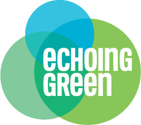 Esq. Apprentice has been selected for a 2017 Echoing Green Fellowship! Learn more here.