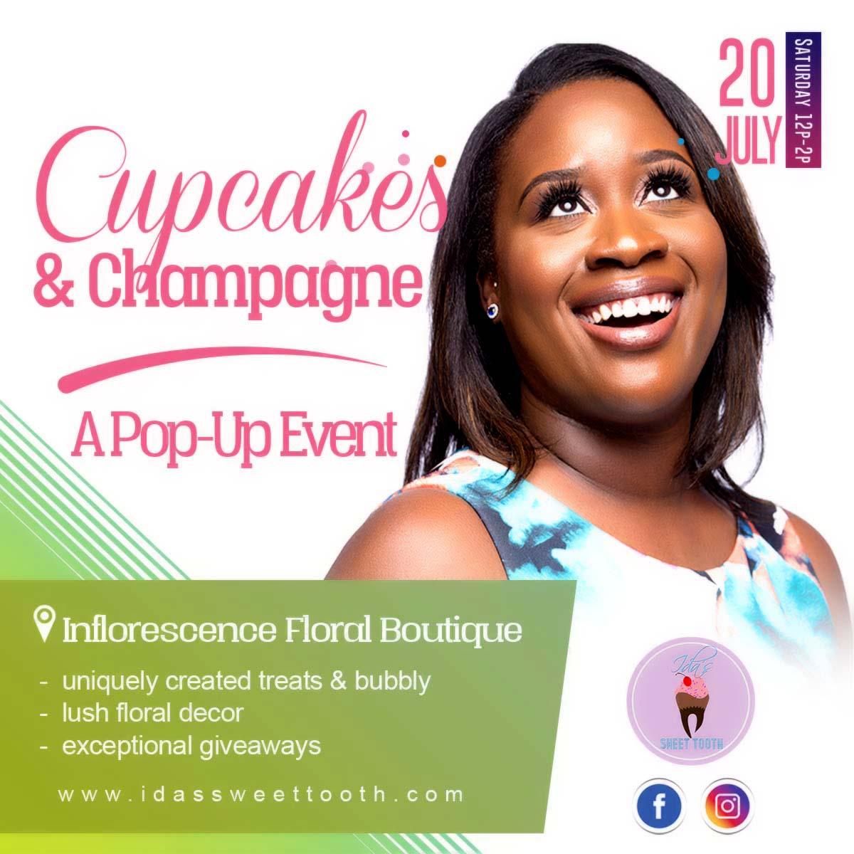 cupcakes&champagne.jpg