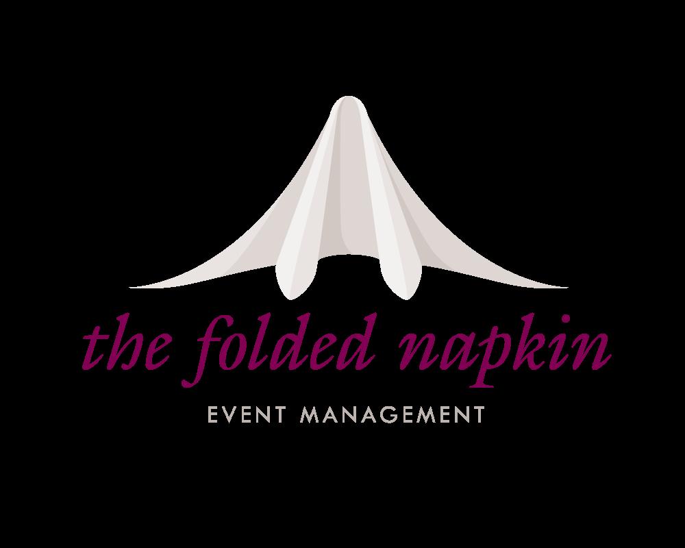 folded_napkin.png