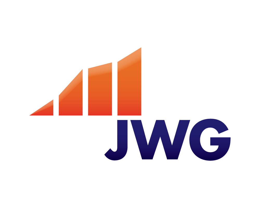 jwg.png