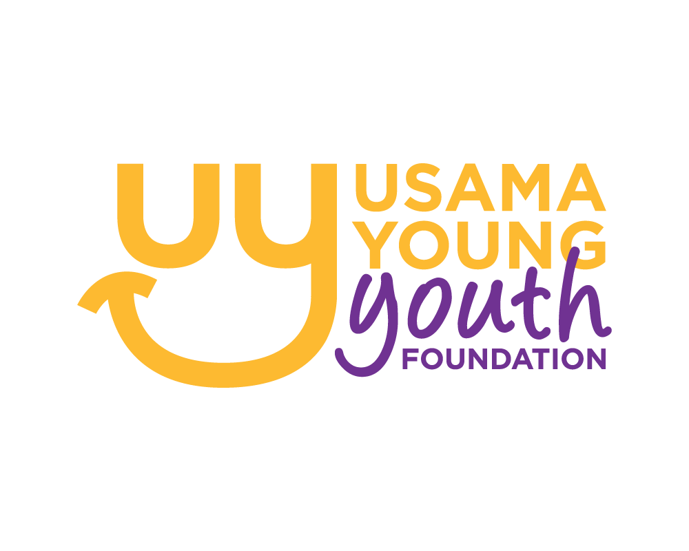 usama_young.png