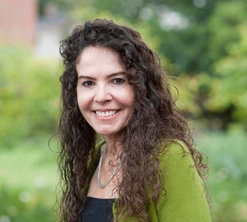 Dr. Ana Mariella Bacigalupo.jpg