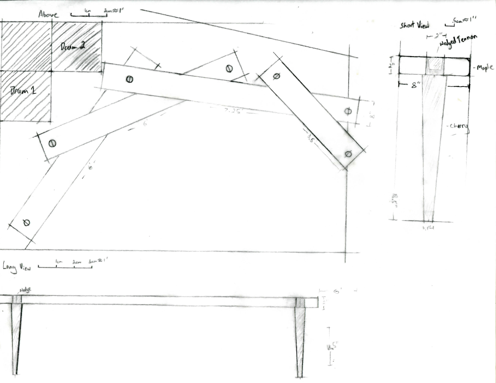Tangent Bench 2 Layout.jpg