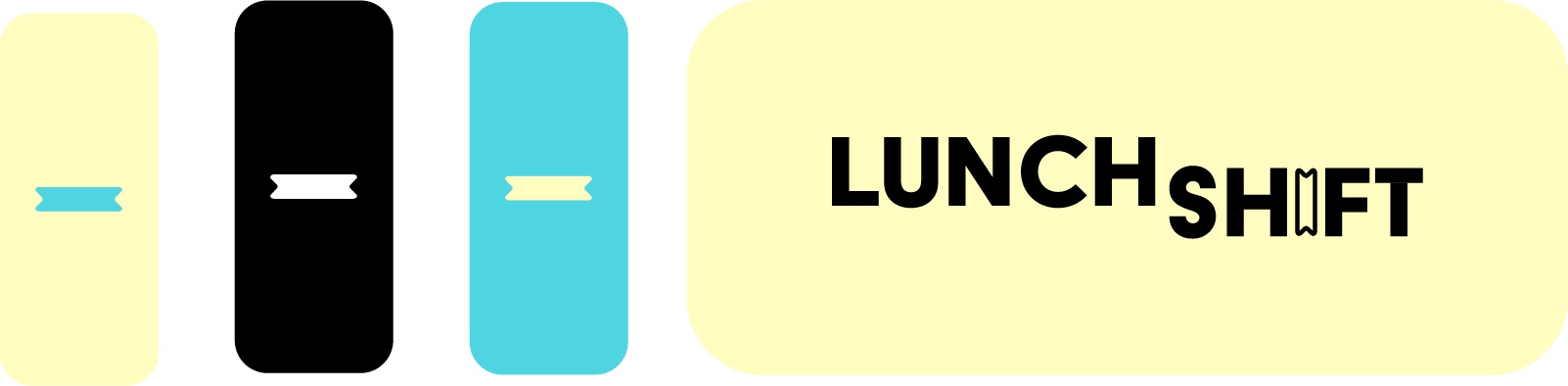 LunchShift_Branding_Lentz_170501.jpg