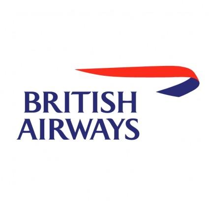 british_airways_1_76592.jpg