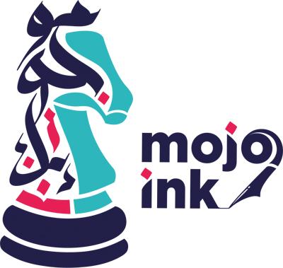 MojoInk_Logo.jpg