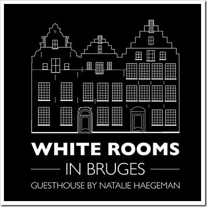 white rooms.jpg