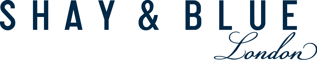 shay-and-blue-london-logo.png