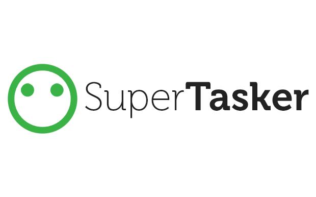 SuperTasker-logo.png