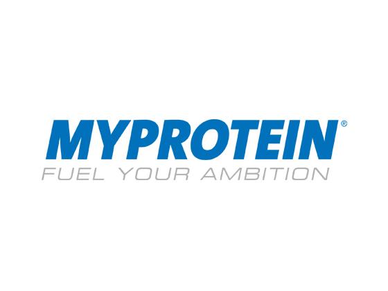 Myprotein-logo.jpg