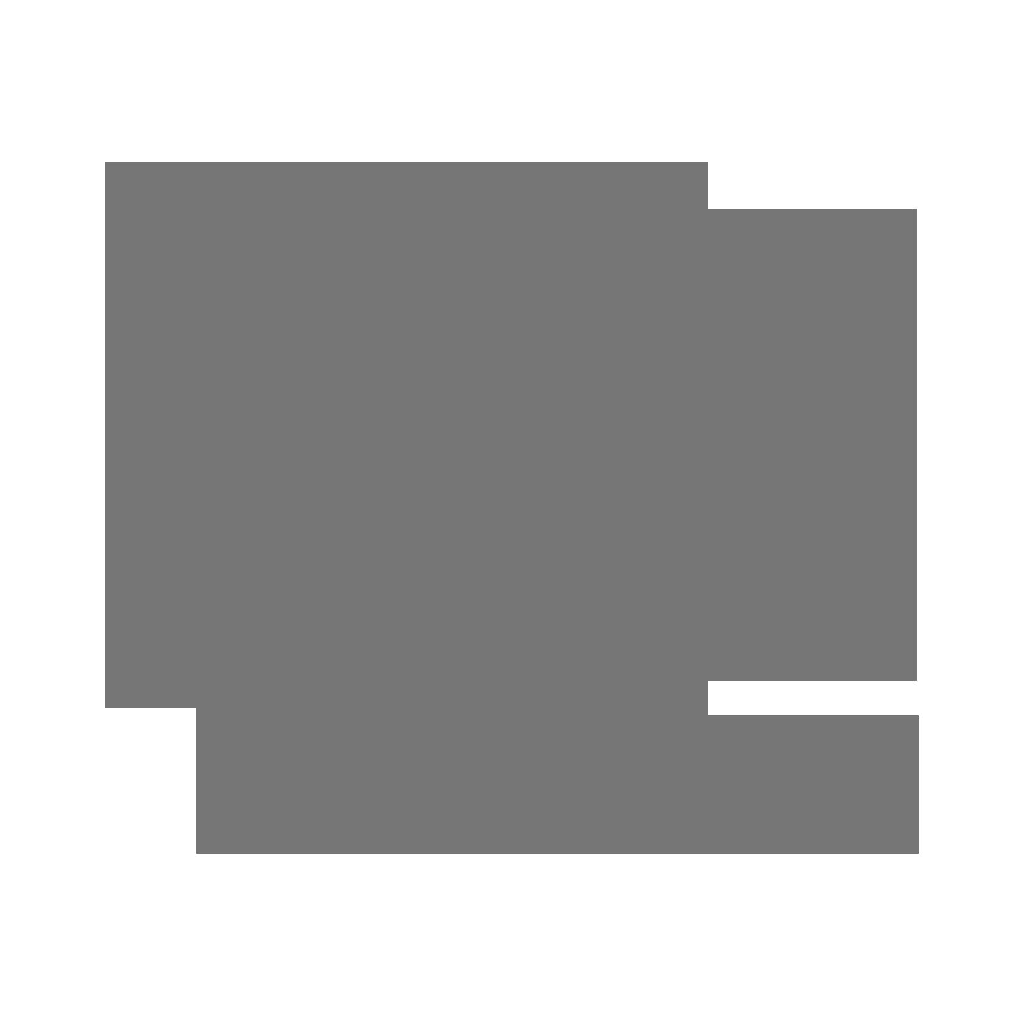 cleveland urban design collaborative logo