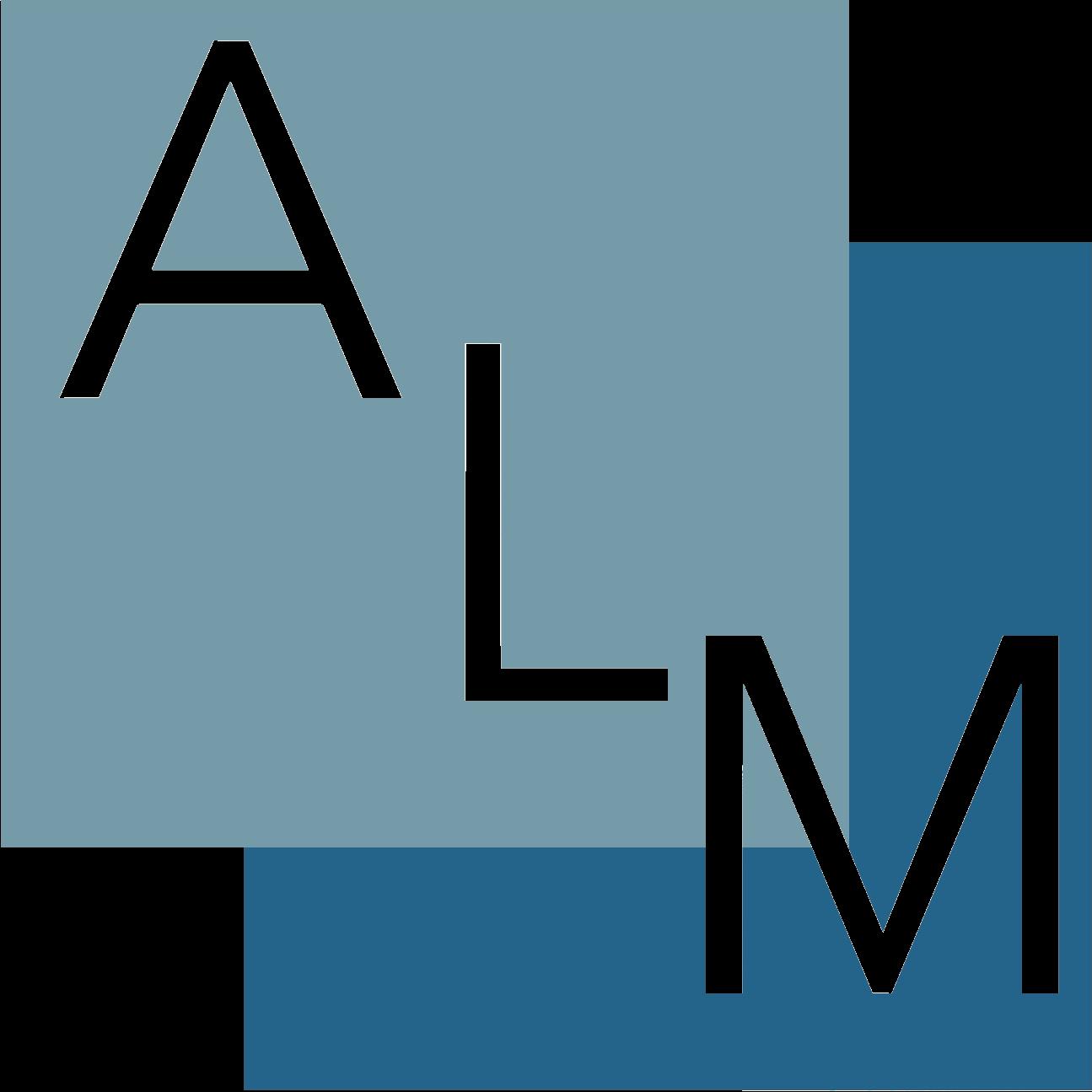 AdaptLocal Media Square Transparent Logo.png