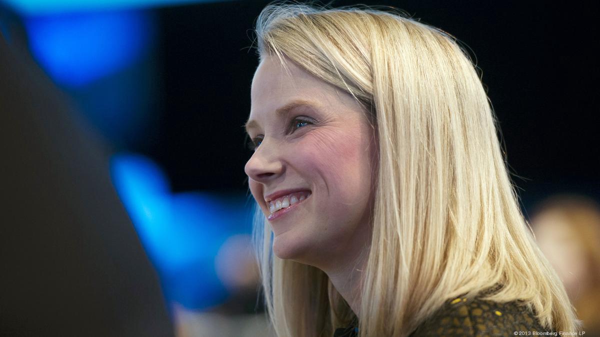 Photo: Bloomberg Finance