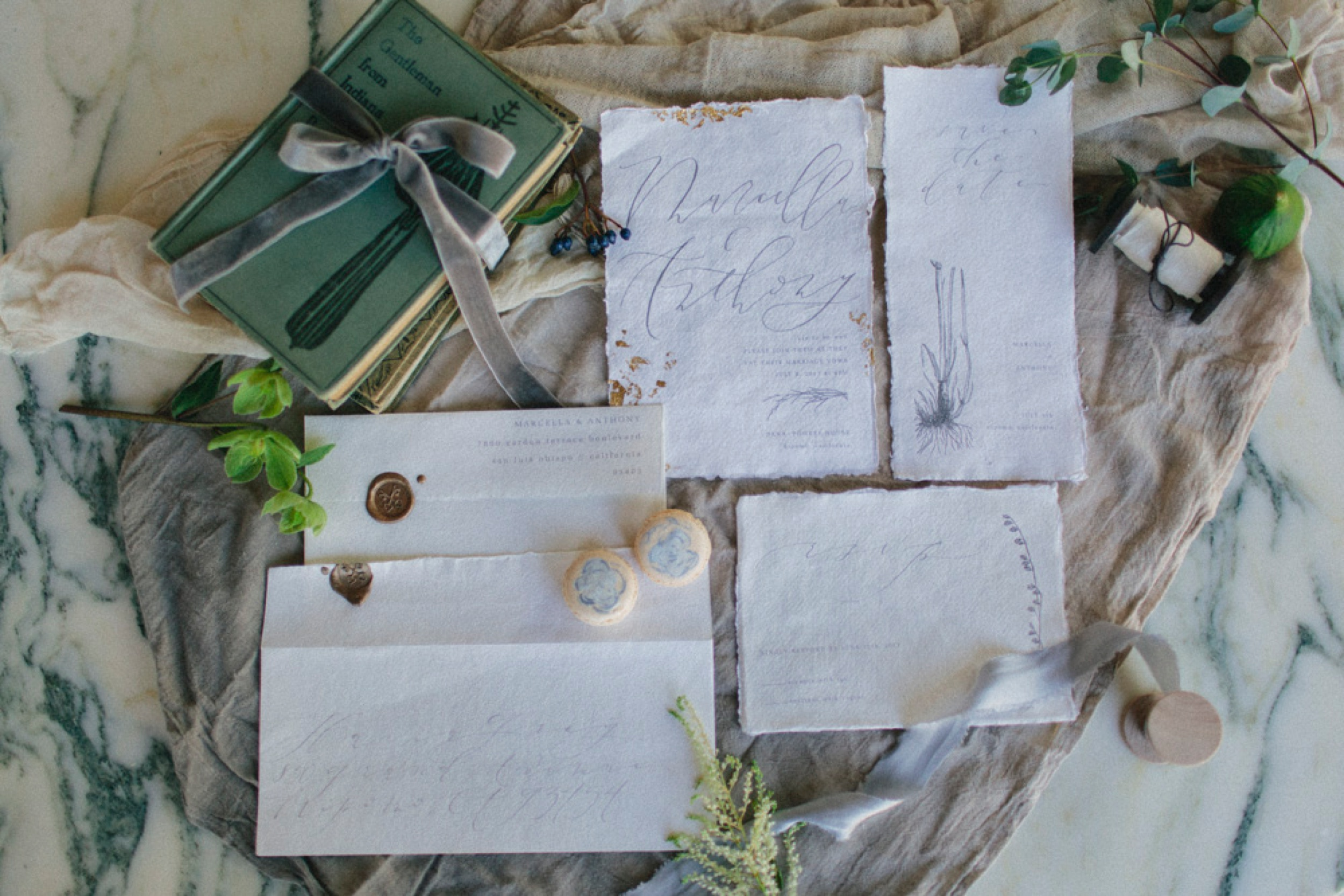 Ethereal Garden Inspired Wedding , Linden Clover Photography_0002.jpg