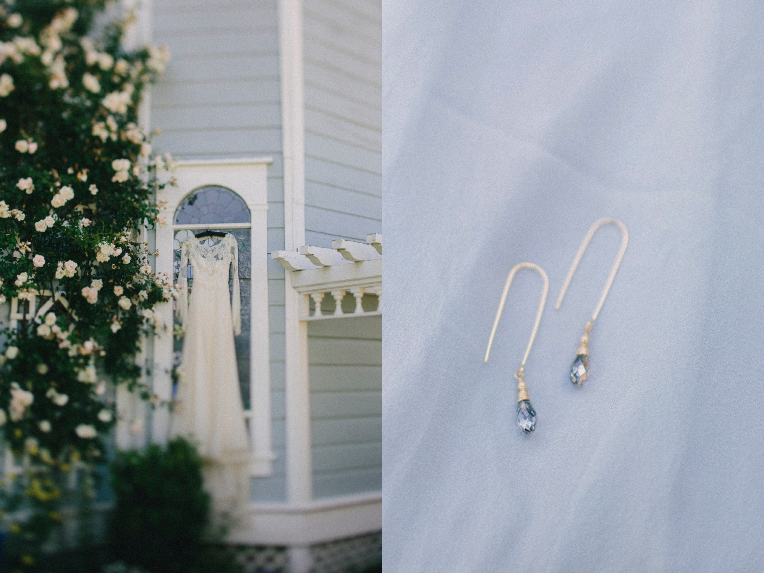Ethereal Garden Inspired Wedding , Linden Clover Photography_0003.jpg