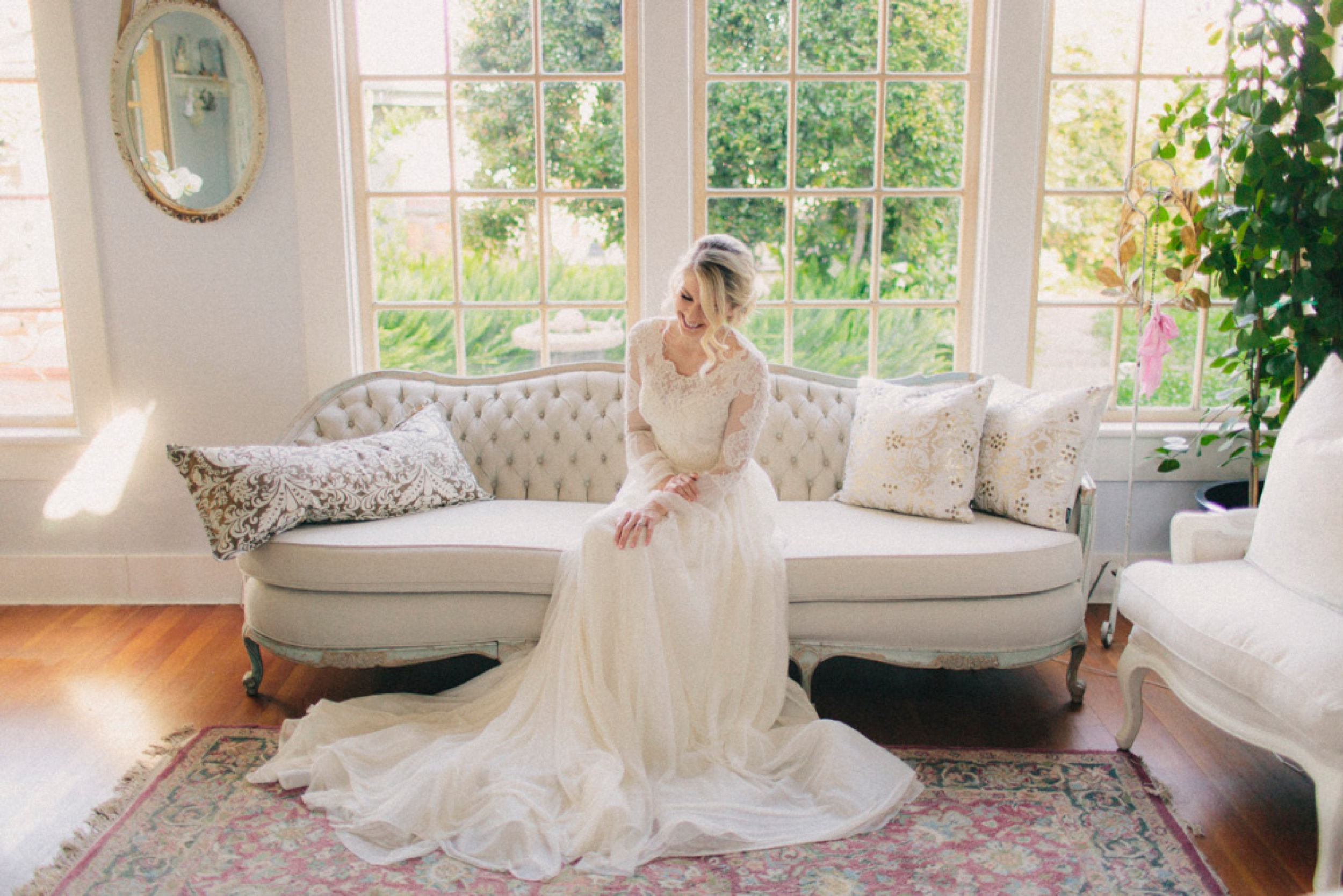 Ethereal Garden Inspired Wedding , Linden Clover Photography_0008.jpg