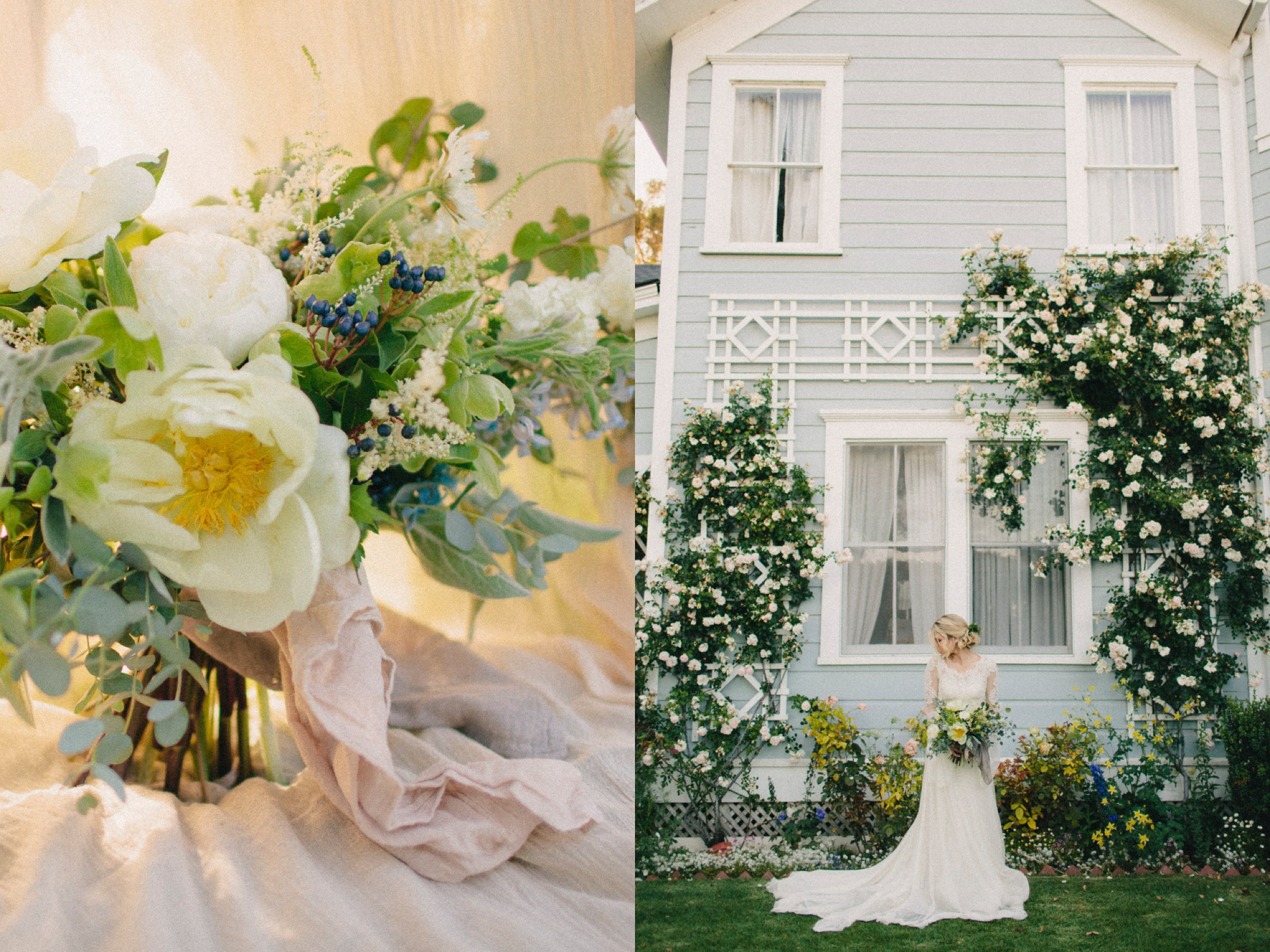 Ethereal Garden Inspired Wedding , Linden Clover Photography_0013.jpg