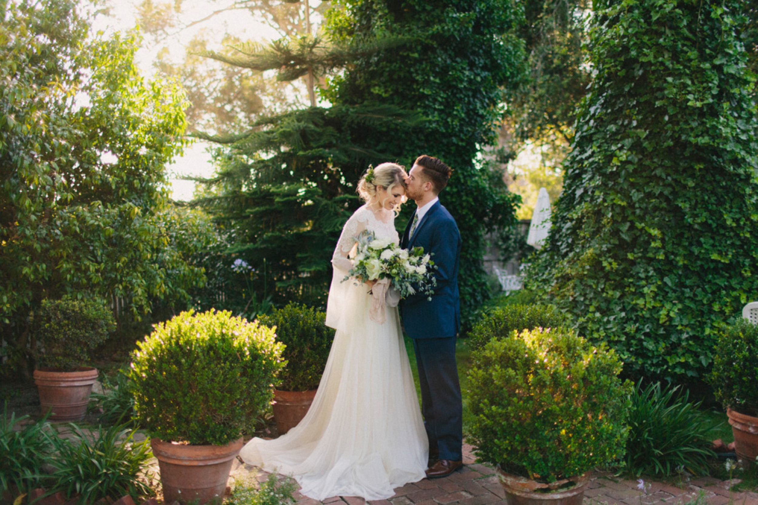 Ethereal Garden Inspired Wedding , Linden Clover Photography_0015.jpg