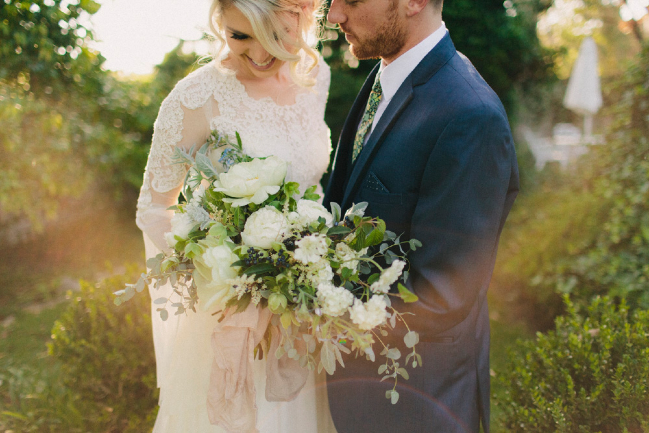 Ethereal Garden Inspired Wedding , Linden Clover Photography_0017.jpg