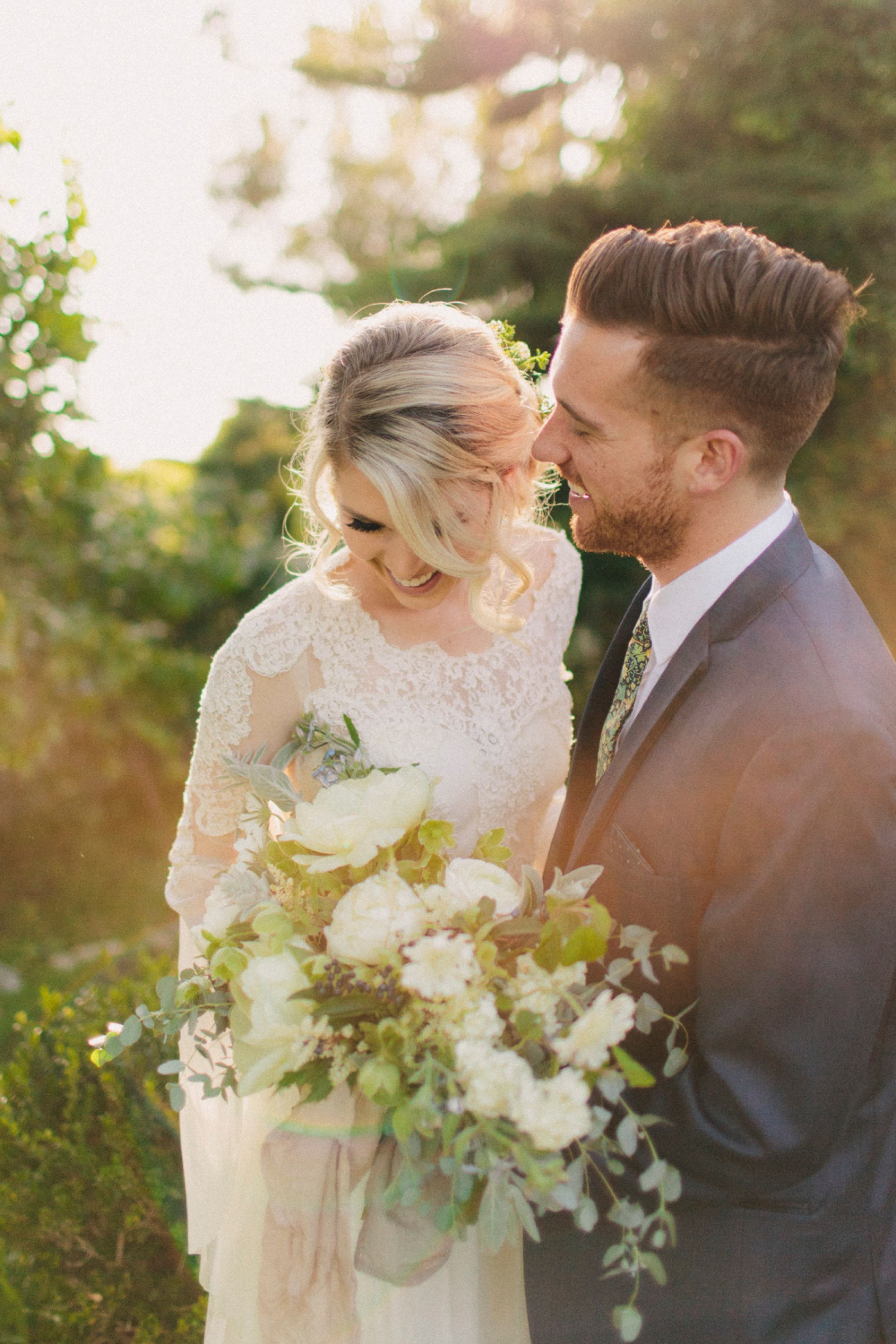 Ethereal Garden Inspired Wedding , Linden Clover Photography_0016.jpg