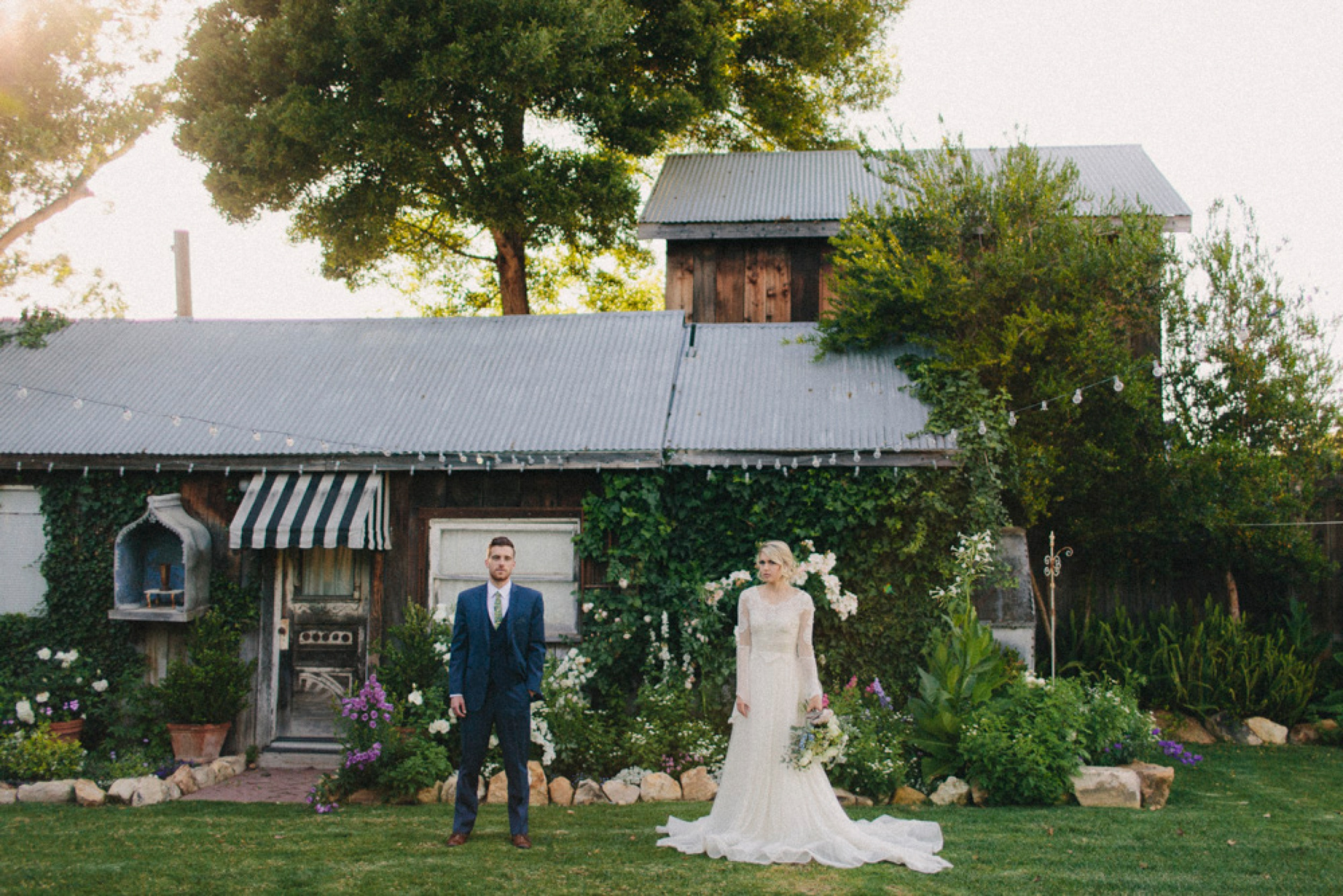 Ethereal Garden Inspired Wedding , Linden Clover Photography_0018.jpg