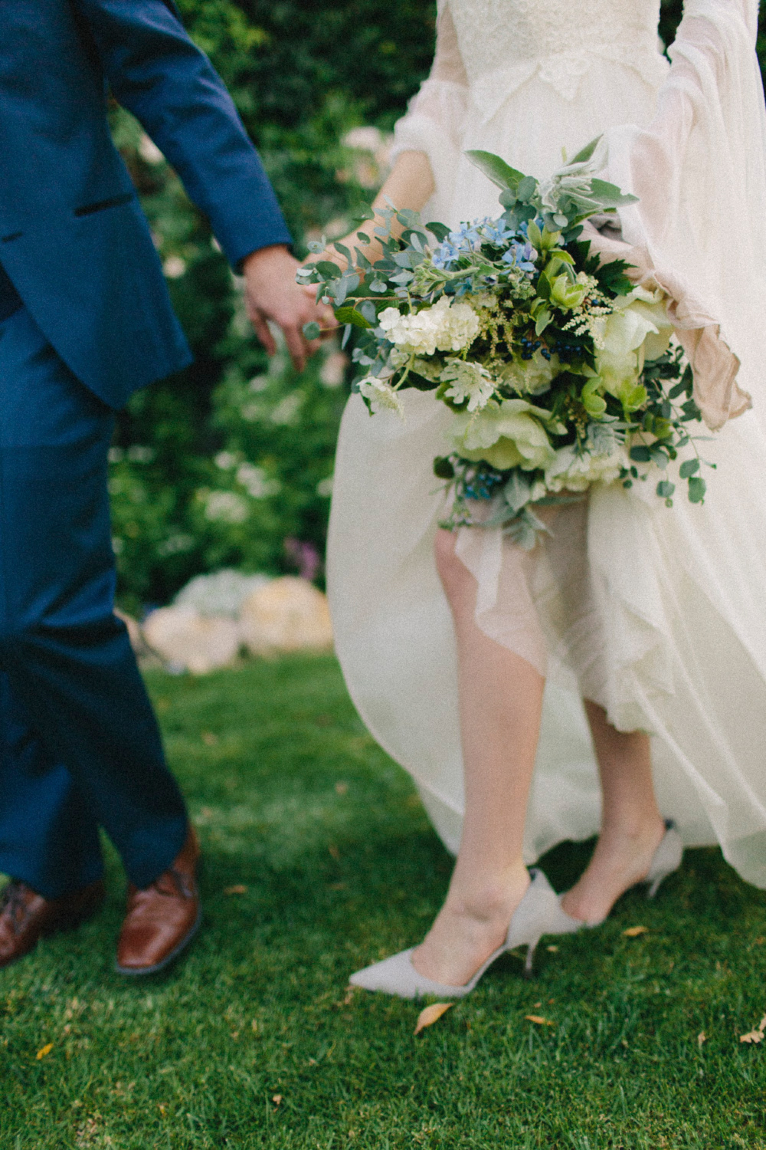 Ethereal Garden Inspired Wedding , Linden Clover Photography_0019.jpg