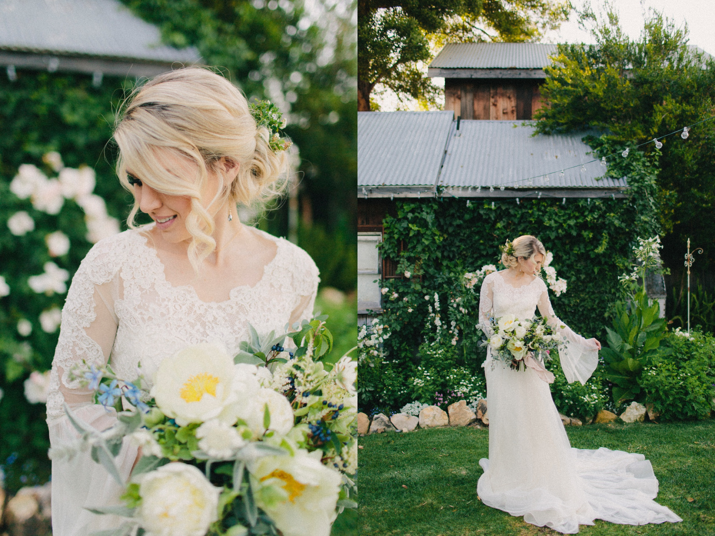 Ethereal Garden Inspired Wedding , Linden Clover Photography_0020.jpg