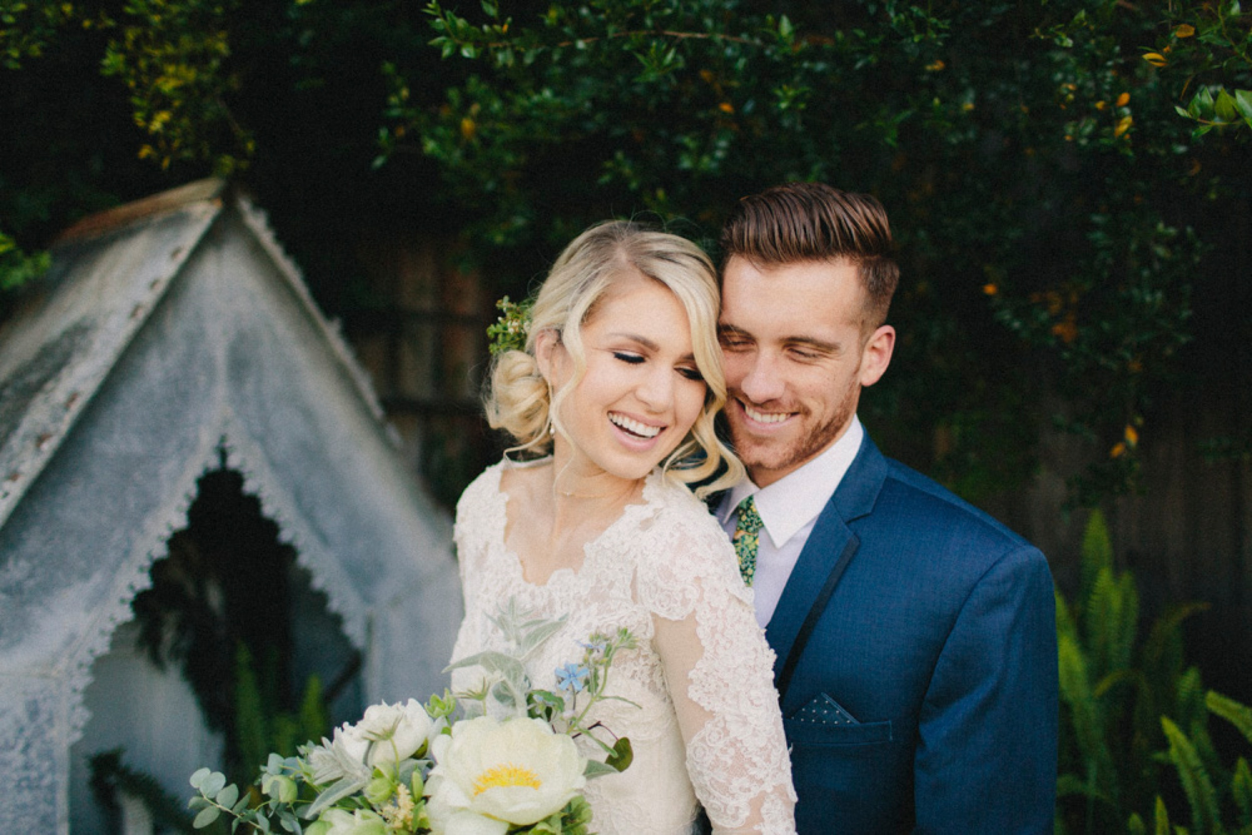 Ethereal Garden Inspired Wedding , Linden Clover Photography_0025.jpg
