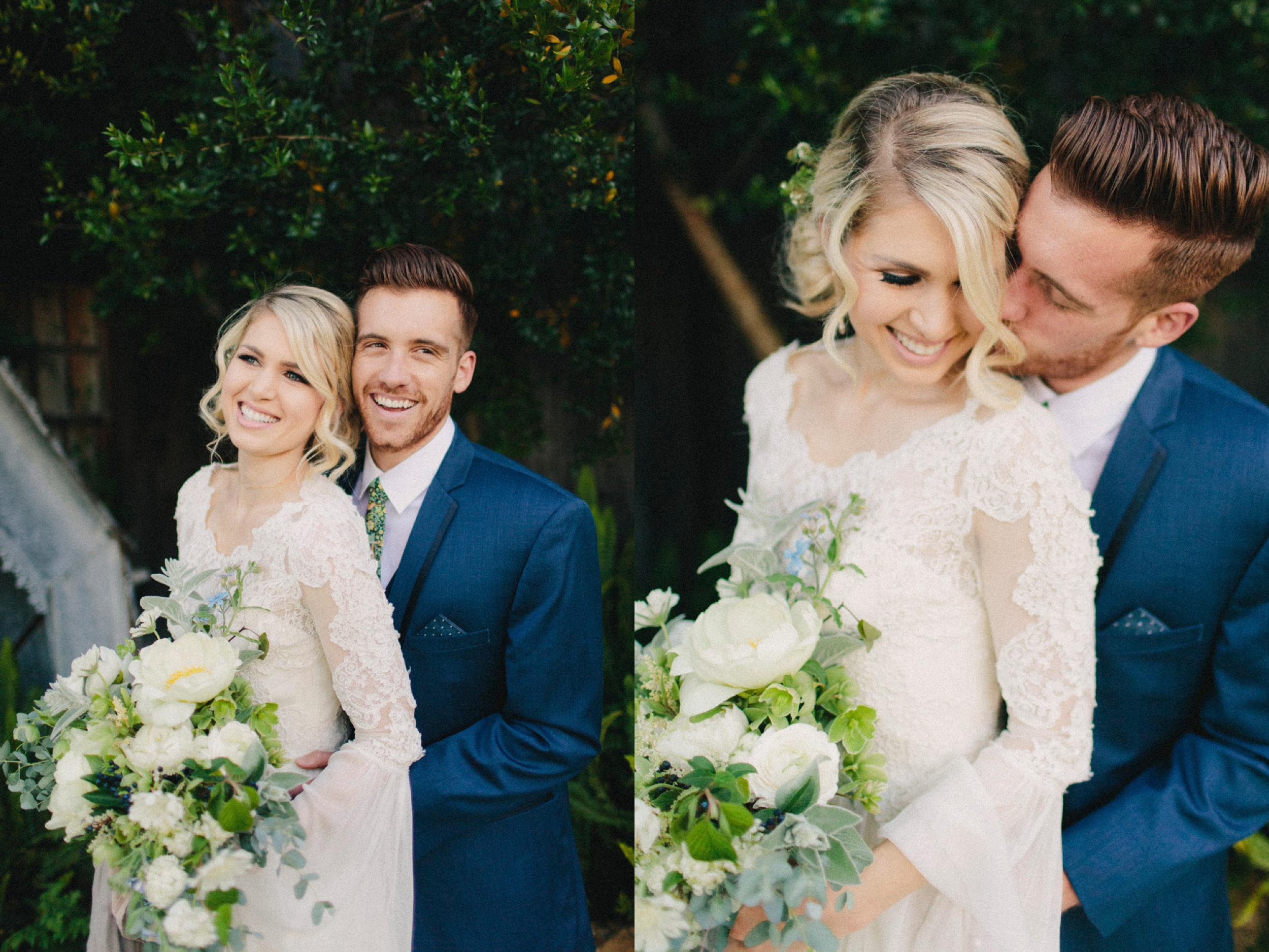 Ethereal Garden Inspired Wedding , Linden Clover Photography_0024.jpg