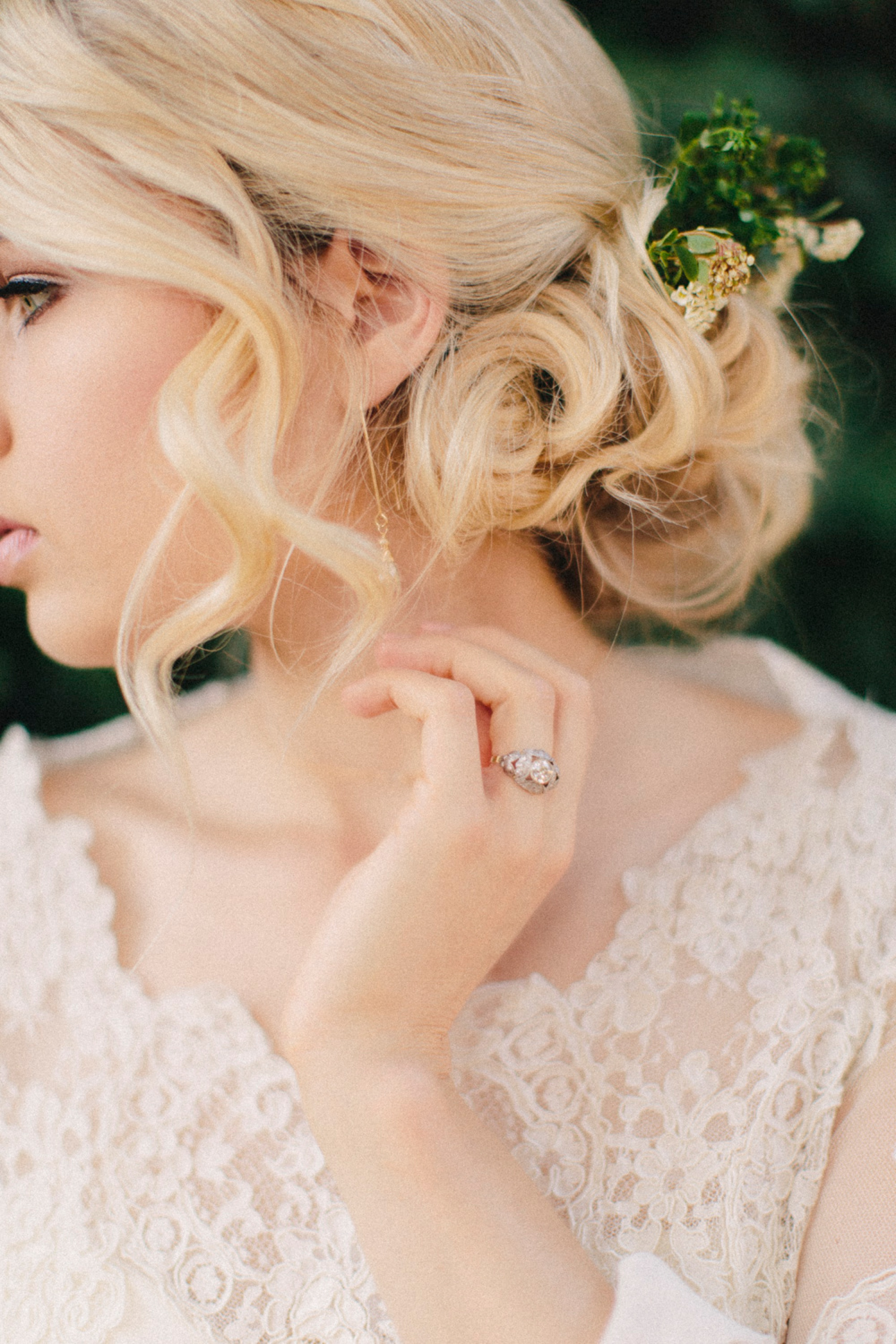 Ethereal Garden Inspired Wedding , Linden Clover Photography_0027.jpg