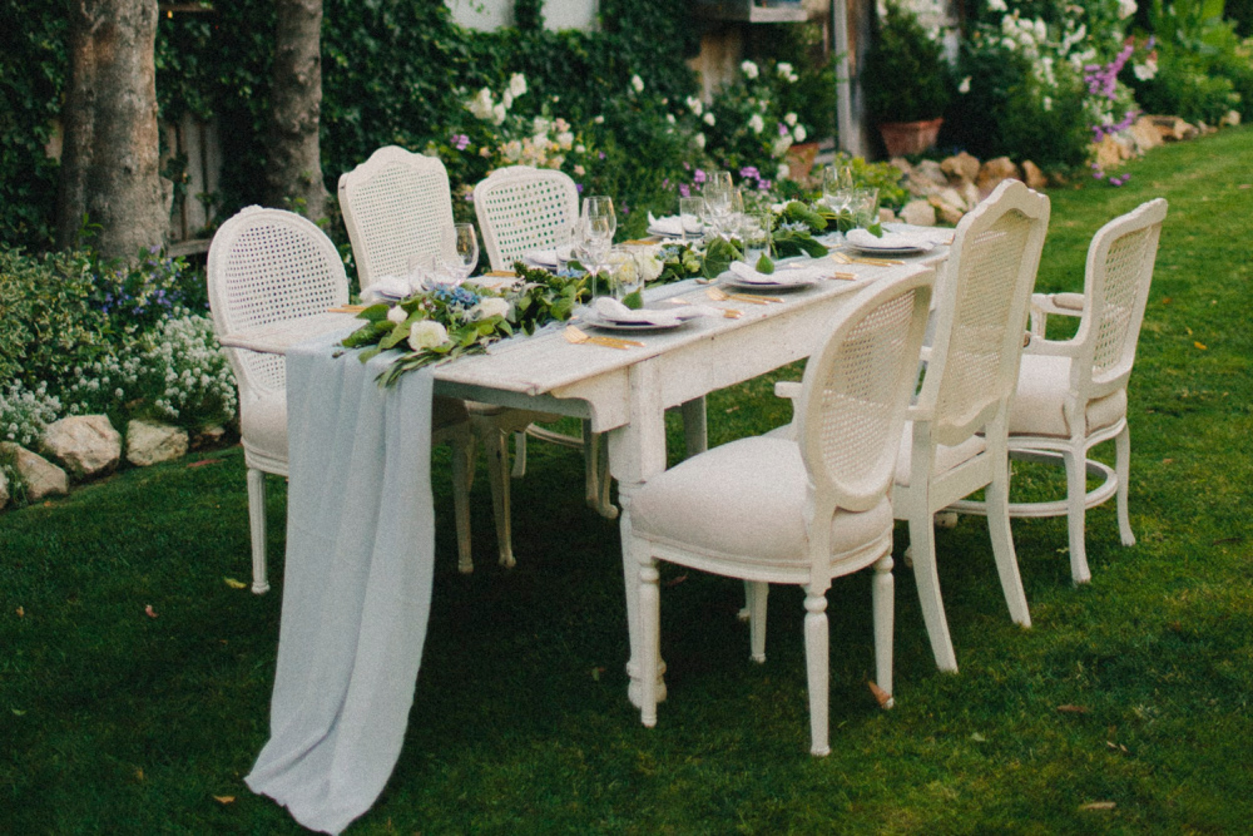 Ethereal Garden Inspired Wedding , Linden Clover Photography_0031.jpg