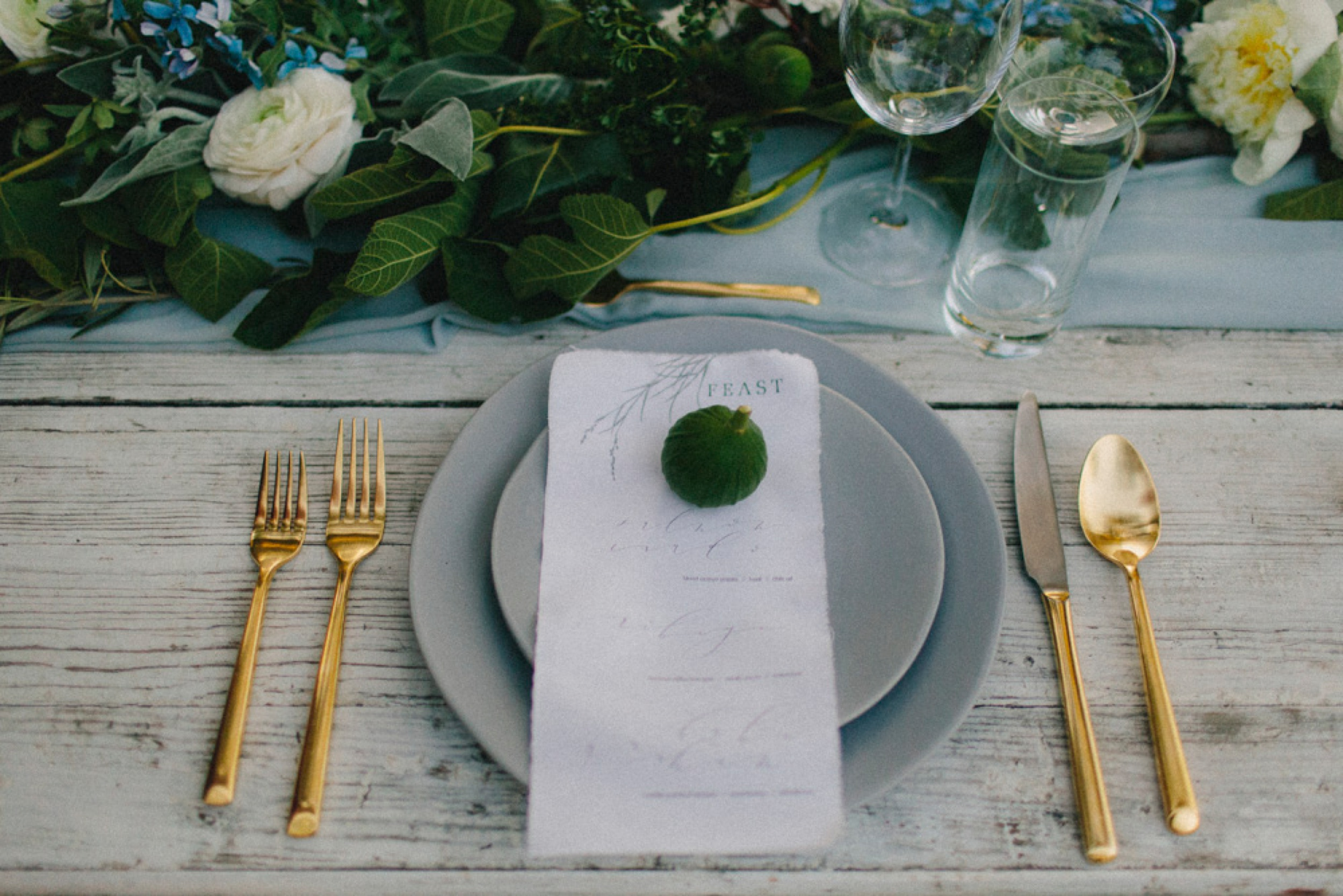 Ethereal Garden Inspired Wedding , Linden Clover Photography_0032.jpg