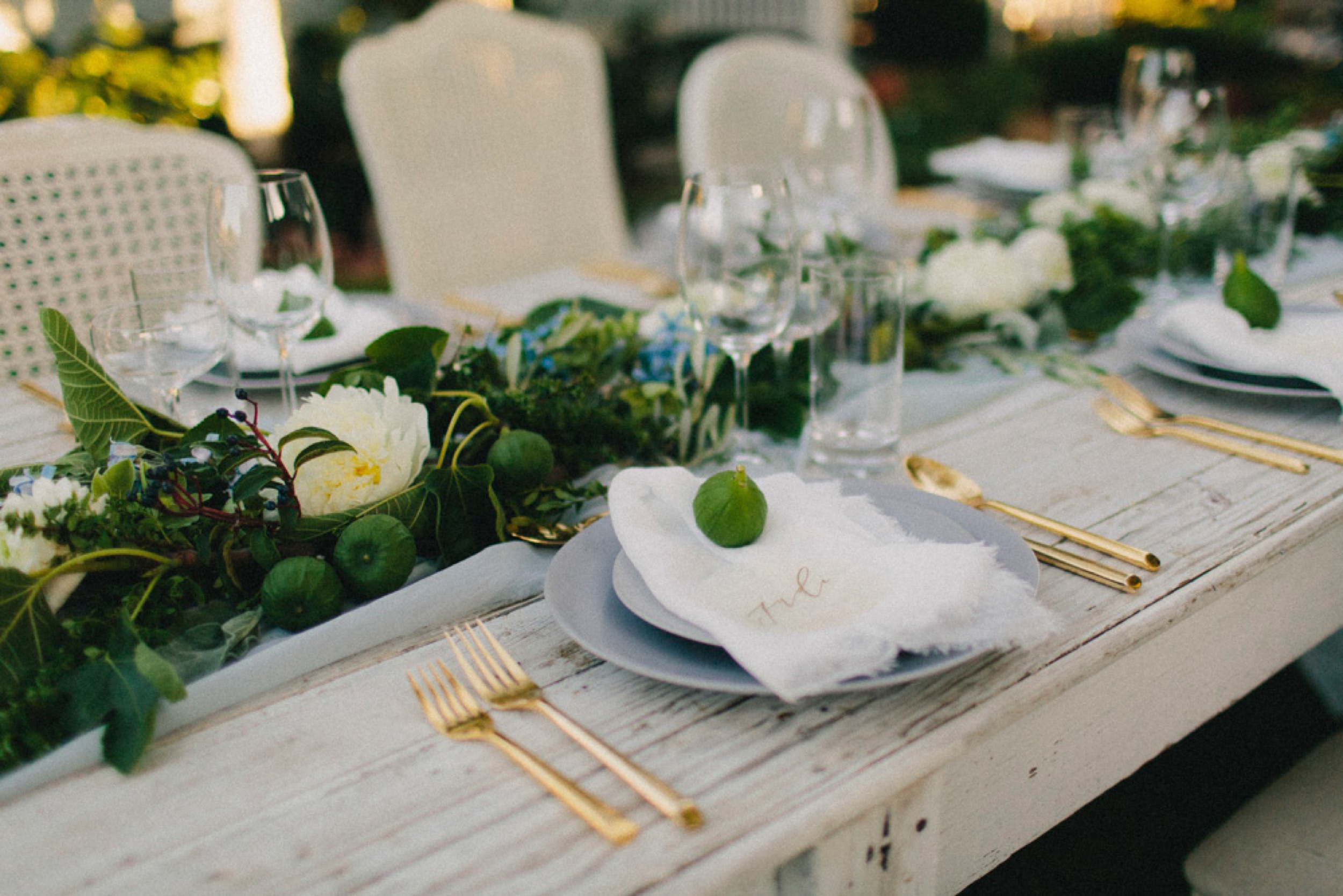 Ethereal Garden Inspired Wedding , Linden Clover Photography_0033.jpg