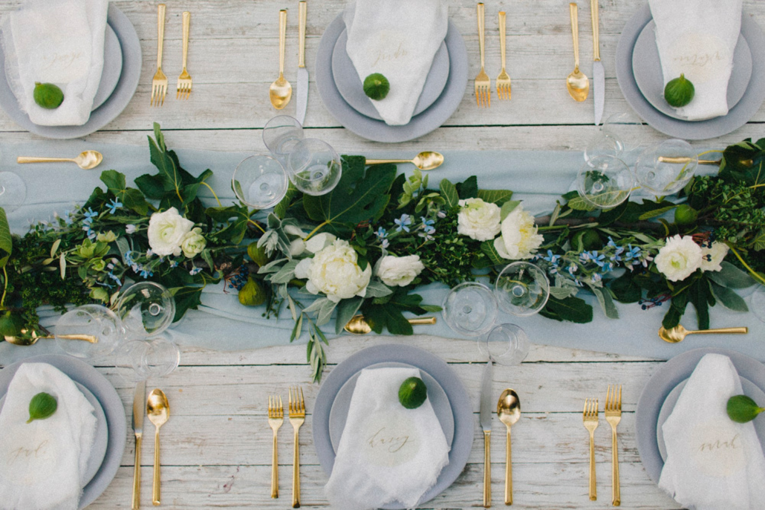 Ethereal Garden Inspired Wedding , Linden Clover Photography_0035.jpg