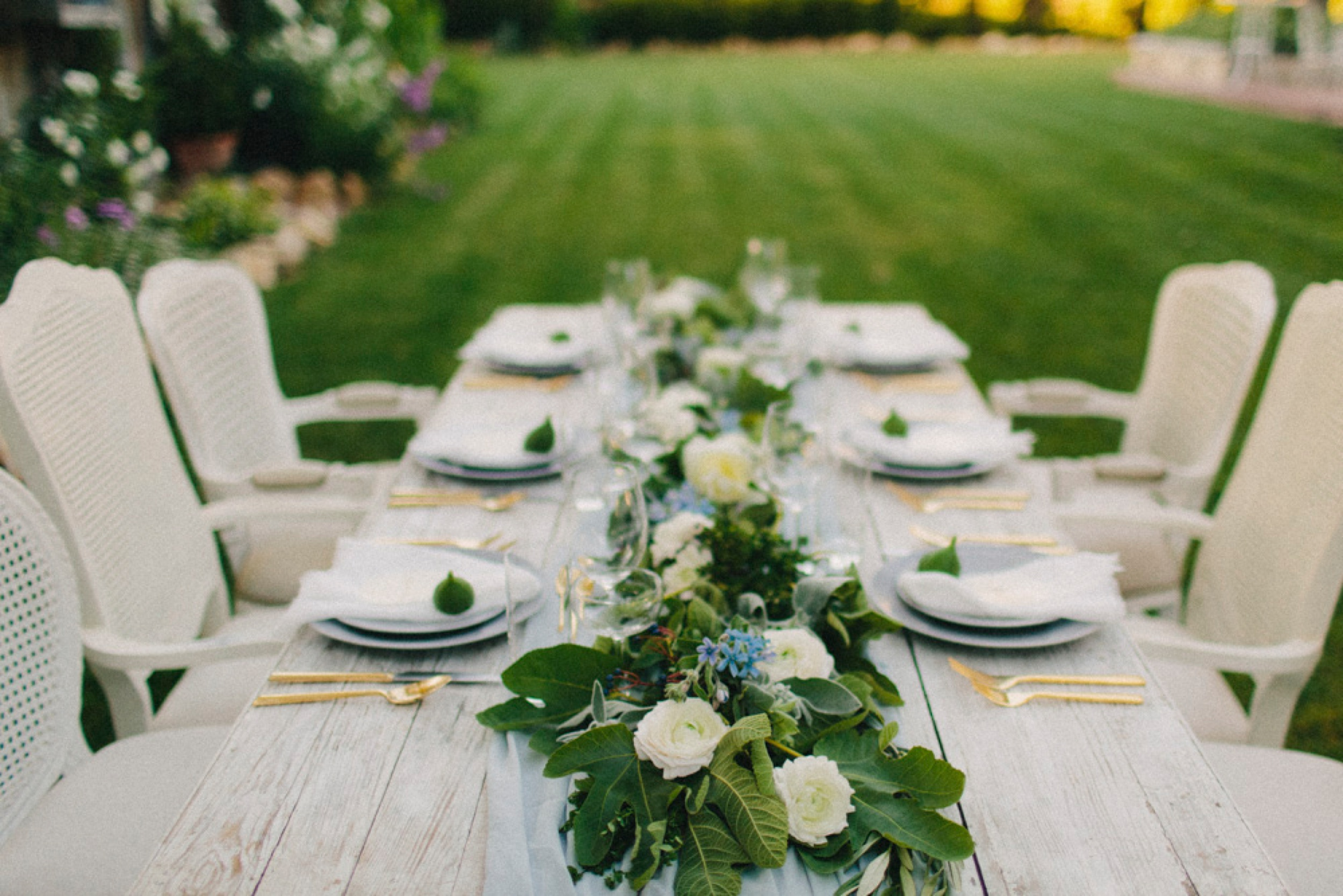 Ethereal Garden Inspired Wedding , Linden Clover Photography_0038.jpg