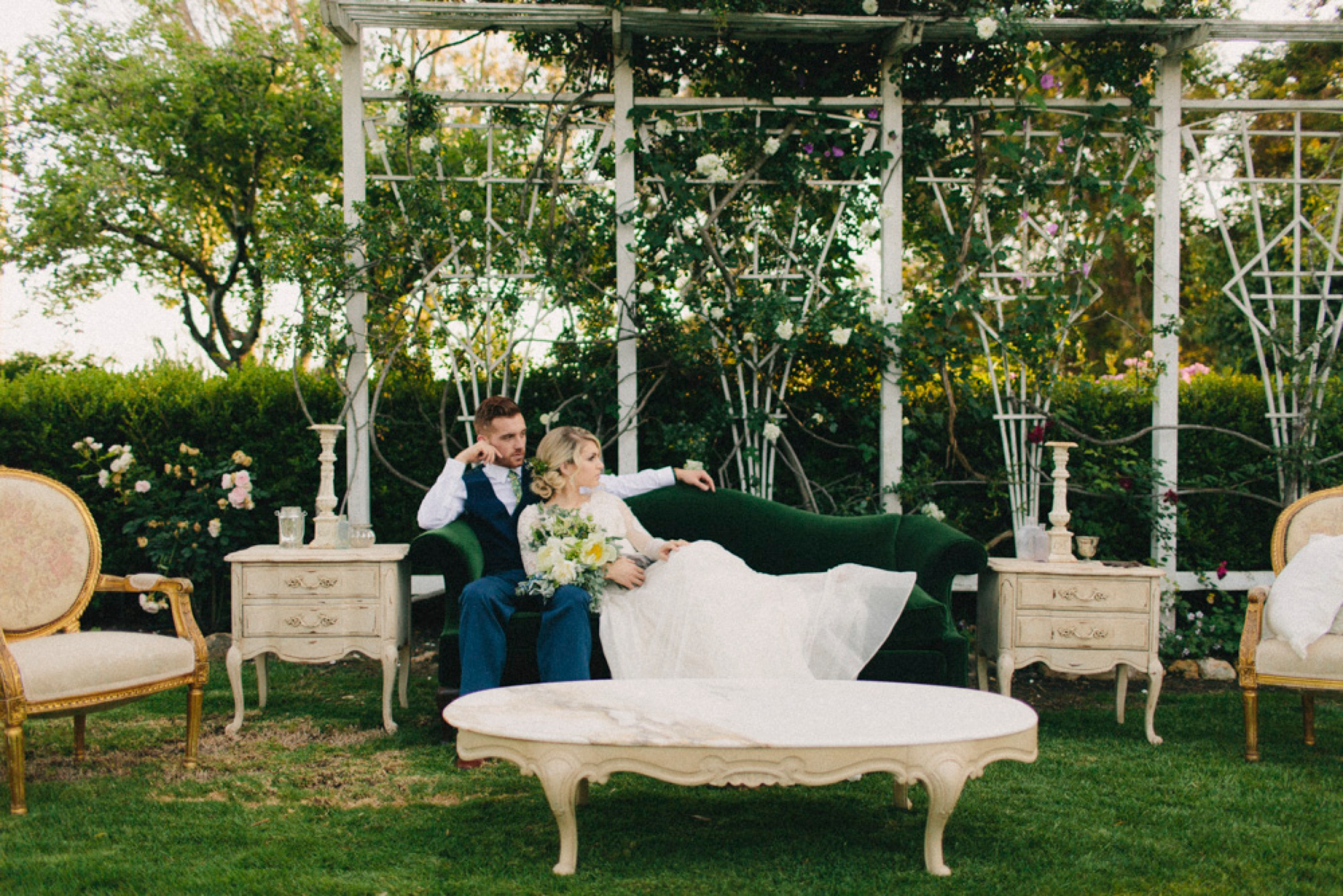 Ethereal Garden Inspired Wedding , Linden Clover Photography_0039.jpg