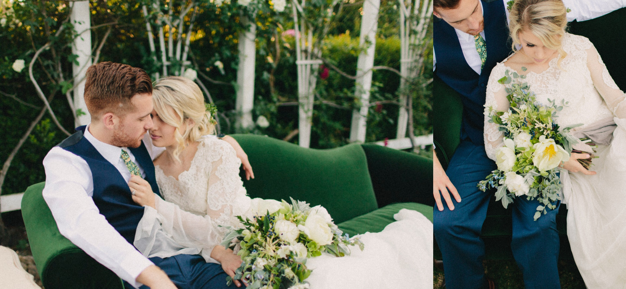 Ethereal Garden Inspired Wedding , Linden Clover Photography_0040.jpg