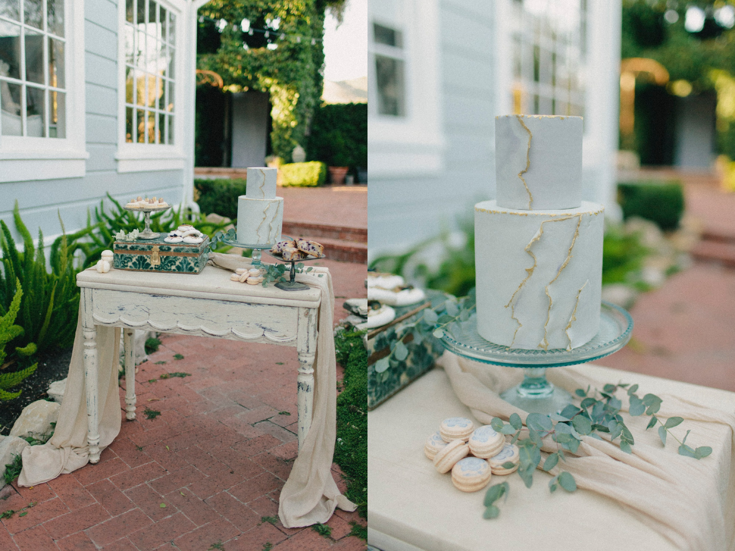 Ethereal Garden Inspired Wedding , Linden Clover Photography_0044.jpg