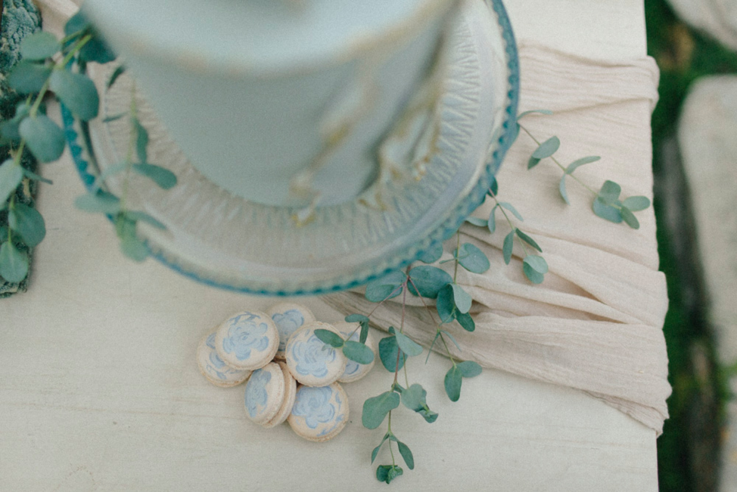 Ethereal Garden Inspired Wedding , Linden Clover Photography_0045.jpg