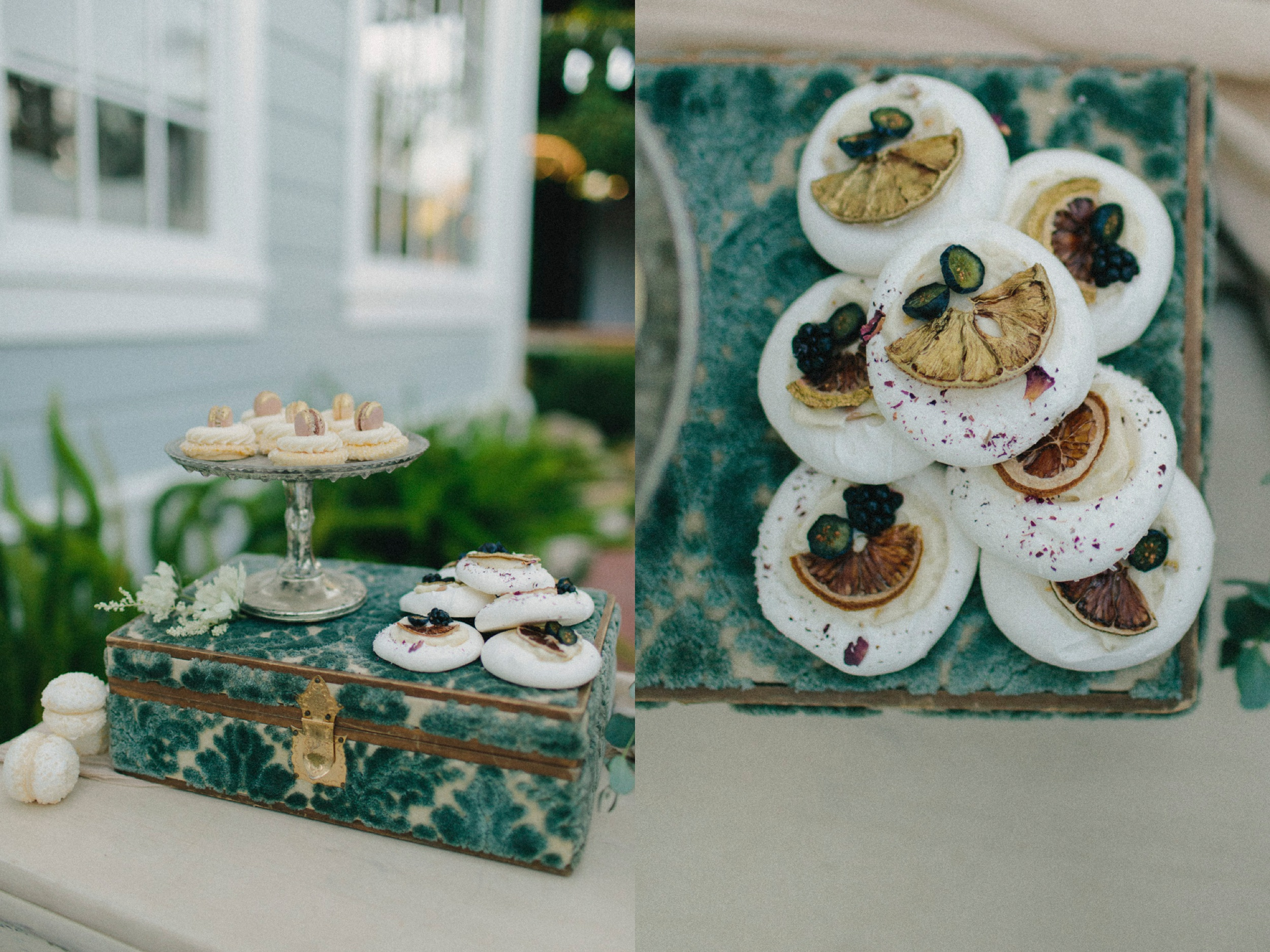 Ethereal Garden Inspired Wedding , Linden Clover Photography_0046.jpg