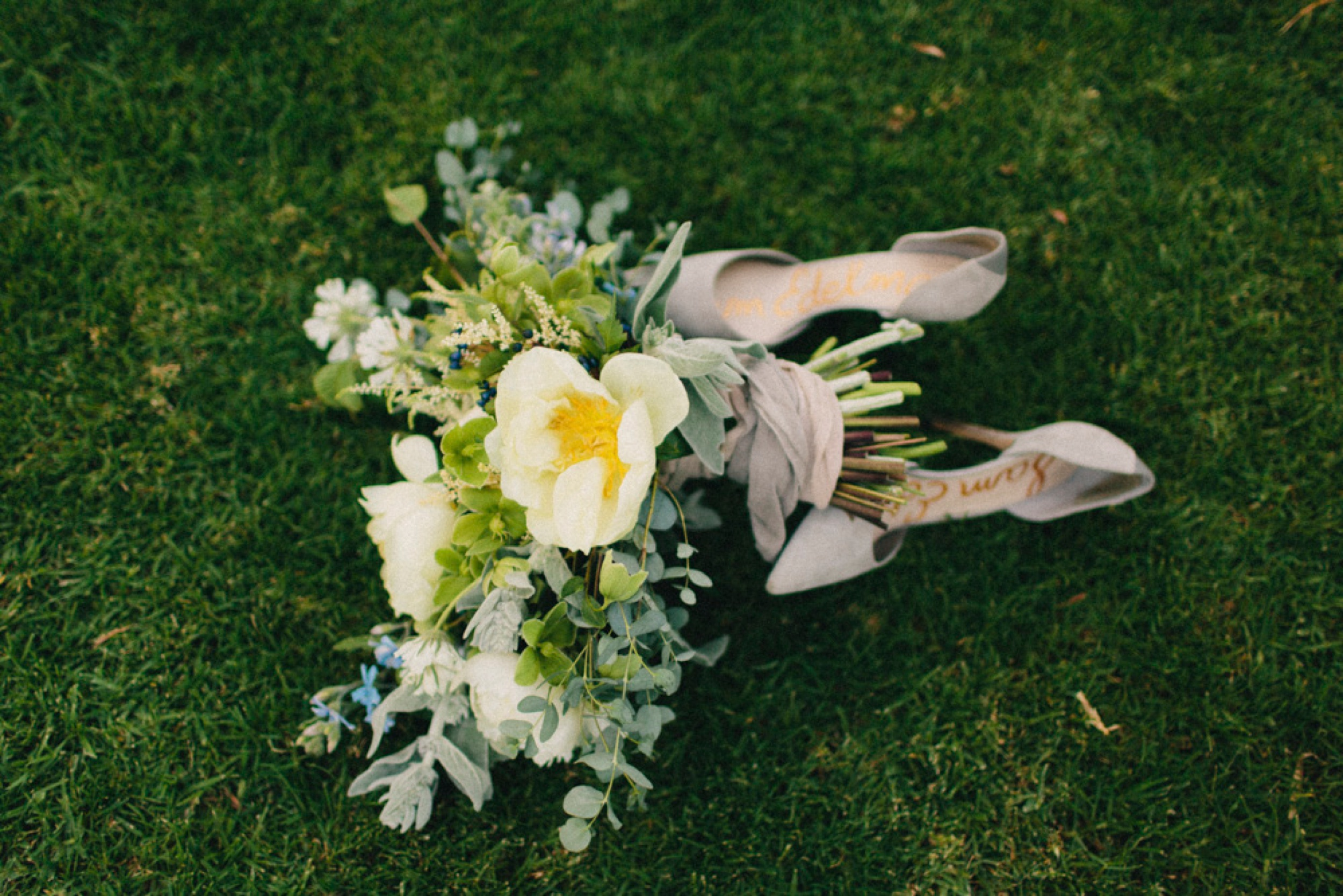 Ethereal Garden Inspired Wedding , Linden Clover Photography_0048.jpg