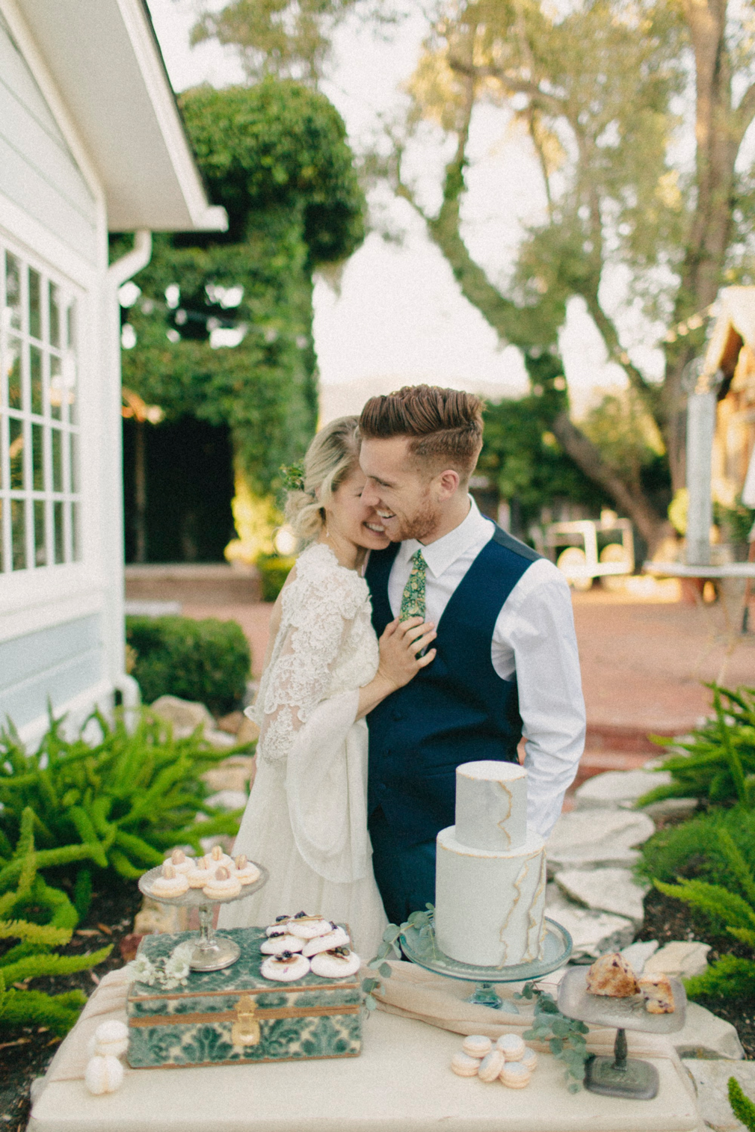 Ethereal Garden Inspired Wedding , Linden Clover Photography_0047.jpg