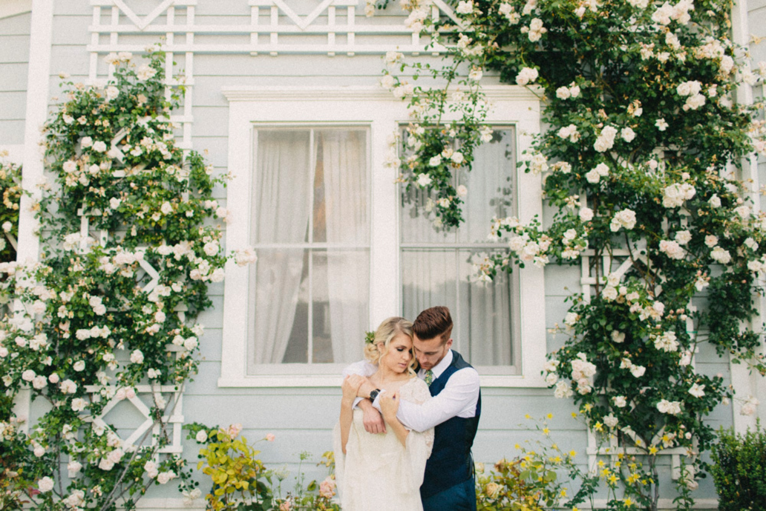 Ethereal Garden Inspired Wedding , Linden Clover Photography_0052.jpg
