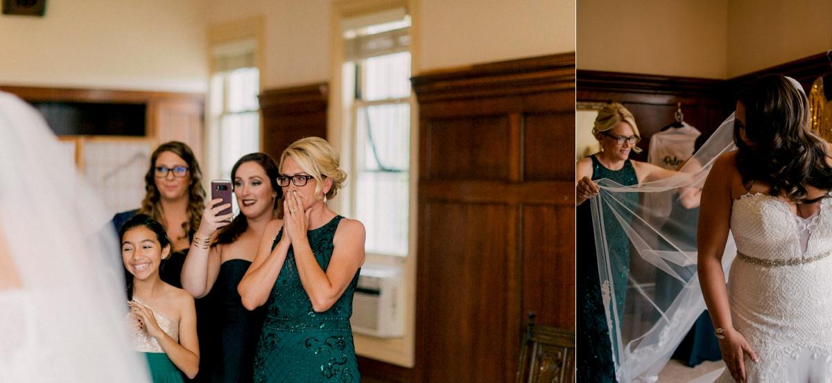 kohl-mansion-wedding_0003.jpg