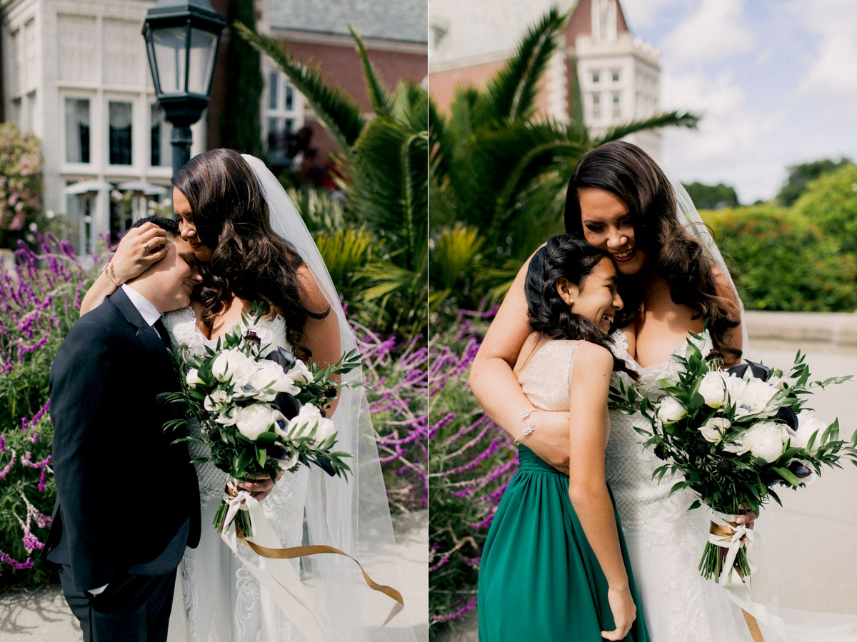 kohl-mansion-wedding_0012.jpg